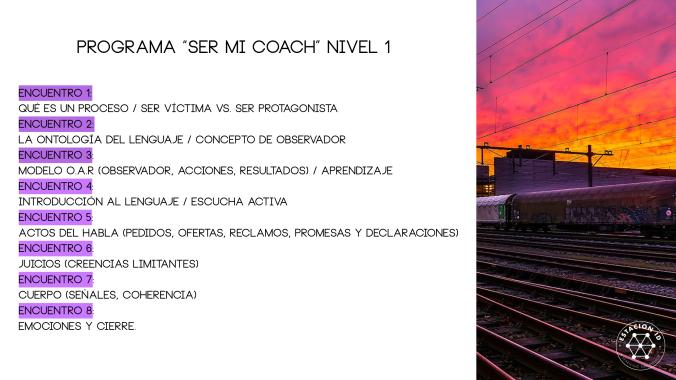 programa-smc-n1
