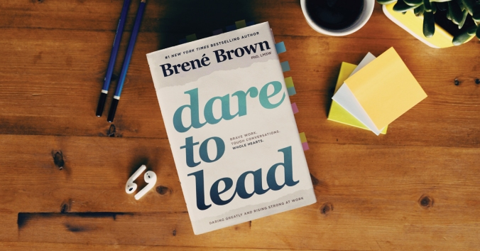 Dare-to-Lead-Book-Cover-LinkedIn